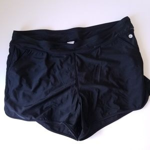 NWOT LIVI Active/Lane Bryant Swim Bottom 18/20